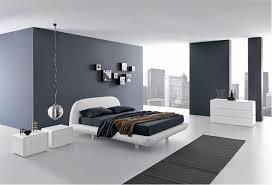 Modern Minimalist Bedroom Furniture Modern Minimalist Bedroom Design For Small Rooms Home Designs