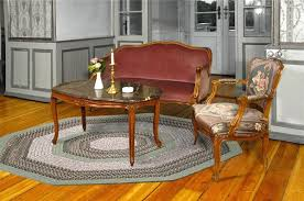 for area rugs by shape with octagon shaped rugs ideas octagon shaped kitchen rugs