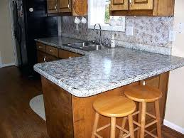 granite countertop paint canada diy
