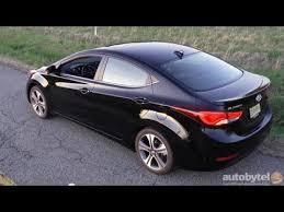 hyundai elantra 2015 black. Simple 2015 For Hyundai Elantra 2015 Black L