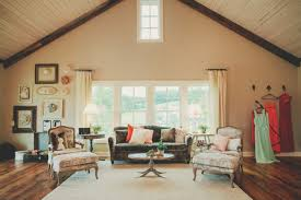 attic living room design youtube: view in gallery some attic living rooms