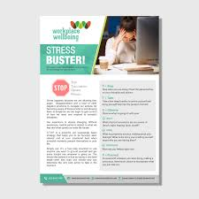 how to make a good flyer for your business flyer design for grow your business by hih7 design 19955631
