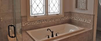 for over 70 years ohio tile and marble has been providing quality service and exceptional s for residential commercial and design professionals