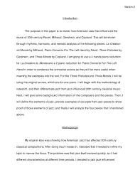 research paper free essays malaria