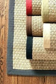 outdoor sisal rug faux carpet new indoor rugs large australia