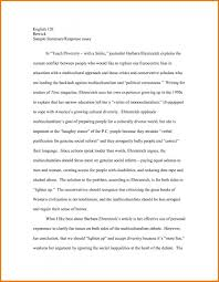 008 Summary Essay Example Of Essays Article About The Best Thatsnotus