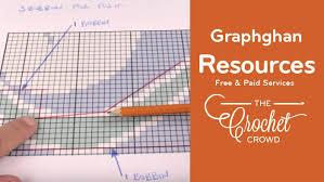 Graphghan Pattern Creator