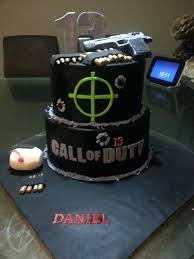 Zombie Birthday Cakes For Kids Easy Cake Ideas Best Cool 612816