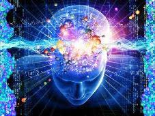 Ciber Apit Bio Medical: CEREBRO; la sinapsis cognitiva