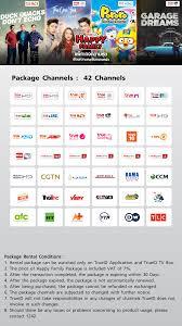 ดูทีวีออนไลน์ เนชั่น ทีวี Nation TV 22 - TrueID TV