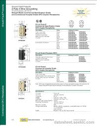 hubbell wiring devices gfr5252ia1 jpg wireless light switch the benefits of an innovative motion sensor 1200 x 1550