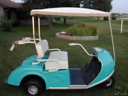 pargo & eagle industrial vintage golf cart parts inc Pargo Golf Cart Wiring Diagram 1981 pargo & eagle industrial 36V Golf Cart Wiring Diagram