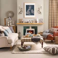 Modern Traditional Living Room Download Modern Traditional Country Living Room Interior Design
