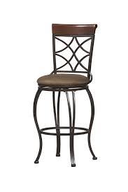 30 inch bar stools with back. 30 Inch Bar Stools With Back