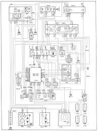 peugeot wiring diagrams images of peugeot expert wiring diagram wire Zenith Carburetors Diagrams peugeot expert wiring faults electrical drawing wiring diagram u2022 rh g news co