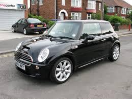 2004 Mini Cooper s – pictures, information and specs - Auto ...