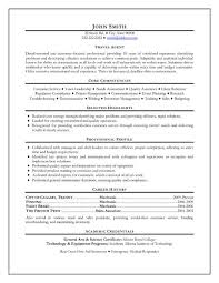 Airline Customer Service Agent Resume Delectable Pin By Kimberlyn On JobInterviews Pinterest Sample Resume