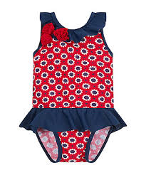 Baby Swimwear for Boys & Girls   Mothercare