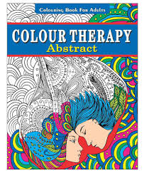 Where To Buy Colouring Books L
