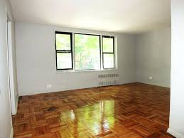 Two Bedroom Apartment In The Bronx Get A One Bedroom Apartment With An  Bathroom 2 Bedroom . Two Bedroom Apartment In The Bronx 2 ...