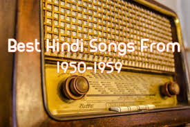 Top 40 Hindi Songs Of 40s Spinditty New Old Love Songs 50s Lyrics Rhyme