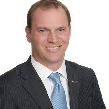 Financial Advisor in Bridgeton   Peter Smith   U.S. Bancorp Investments