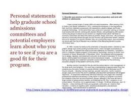 sharepoint resume nj useful french essay writing phrases best professional expository essay editing site for school help uni essays music homework help ks