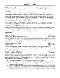 Hedge Fund Accountant Resume Sample Best of Hedge Fund Resume Sample Equity Analyst Shalomhouseus
