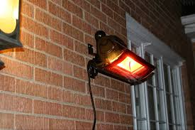 best patio infrared heater reviews picture