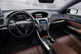 2018 acura mdx white. contemporary white 10  11 inside 2018 acura mdx white