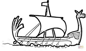 Small Picture vikings coloring pages 100 images vikings from how to your