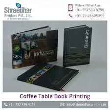 coffee table book printing printing coffee table books print coffee table book coffee table book printing