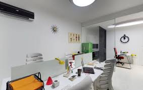 turkey home office. Sale Property Turkey Home-Office Style Apartments For In Günesli Turkey Home Office E