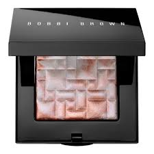 Highlighting Powder - <b>Bobbi Brown</b> | Sephora