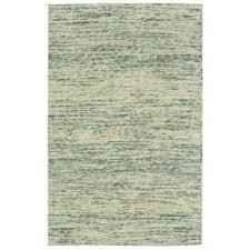 seafoam green area rug. Sterling Seafoam 3 Ft. X 4 Area Rug Green A