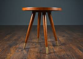 round tapered wood furniture legs pertaining to 3 wood furniture legs