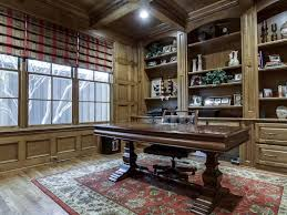 Office:Classical Victorian Country Office Decor Ideas Luxury Looking  Victorian Country Style Office Decor