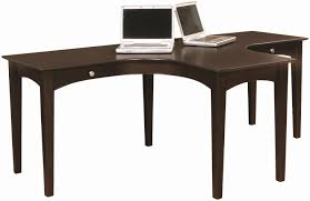two person desk home office. Outstanding Surprising Two Person Desk Home Office 5 Marvelous Lovely Small Design With Layout 2 Furniture