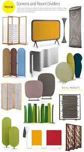 office dividers partitions. Woven Sticks Screens And Room Dividers. Matt Or Semi-transparent, Dividing A Single Environment In Different Areas, The Office At Home, Dividers Partitions