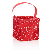 Fun Flurries - Littles Carry-All Caddy - Thirty-<b>One</b> Gifts - Affordable ...