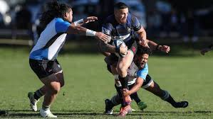 <b>Sonny Bill Williams</b> rapt <b>with</b> club rugby hitout, now awaits All Blacks ...