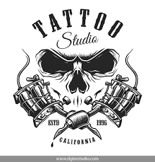 Tattoo Bundle Images For The Tattoo Salons Tattoo Machine