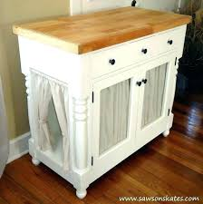 furniture to hide litter box. Hidden Litter Box Furniture Valuable Design Cat Kitty Cabinet . To Hide
