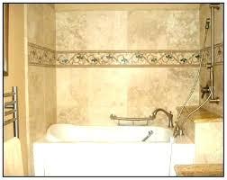 bathroom surround tub surround panels subway tile tub surround bathtub with tile surround bathtubs bathtub tile