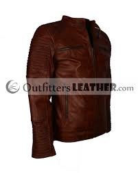 brown cafe racer biker mens leather jacket return to previous page bug fix previous next