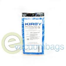 kirby vacuum bags photos kirby g4 repair manual