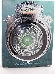 sephora compact mirror. sephora disney collection the little mermaid ariel set mood compact mirror. collectible mirror s
