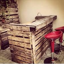 ... Pallet Designs 13 22 Best Ideas About Wooden Pallet Bar On Pinterest ...