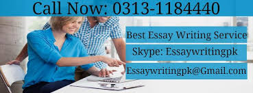 university assignments mba bba projects essay writing help   image 5
