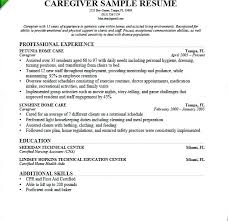 Nanny Resume Examples Sample Nanny Resumes Download Nanny Resume